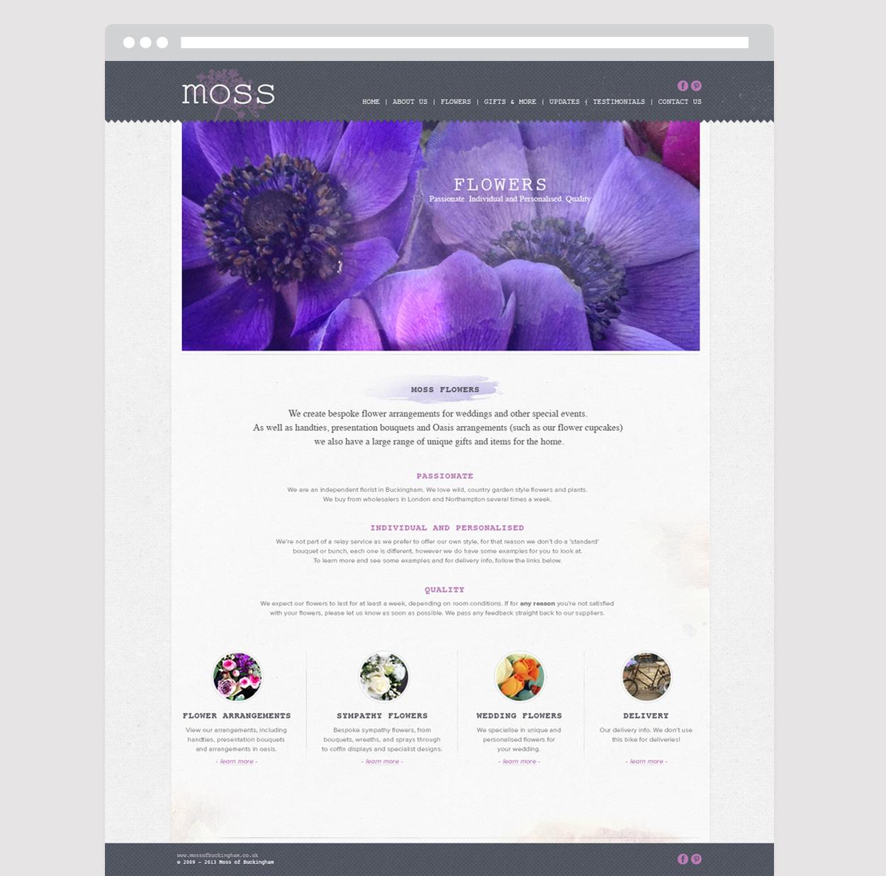 flowers_moss