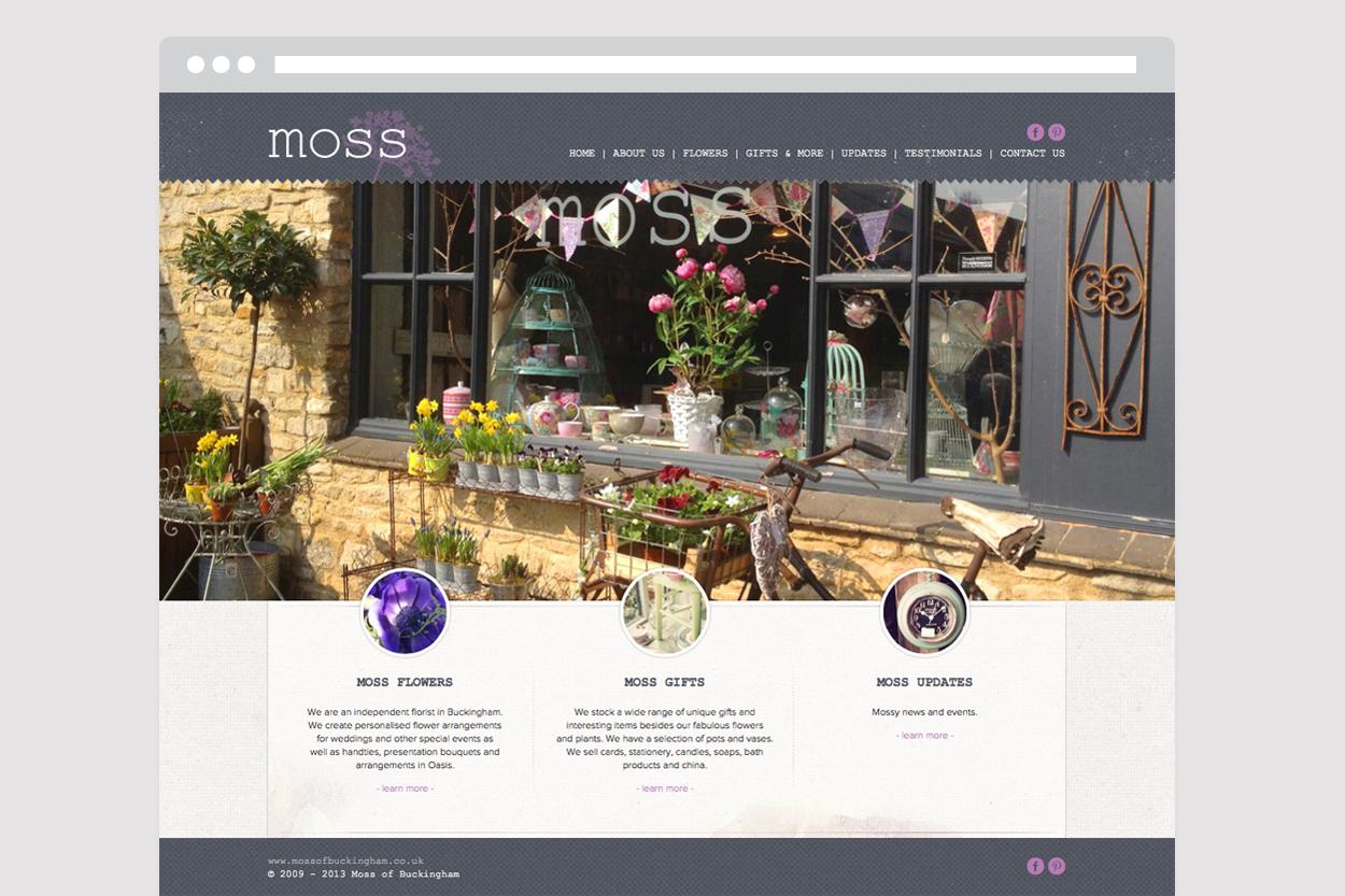 homepage_mockup_moss