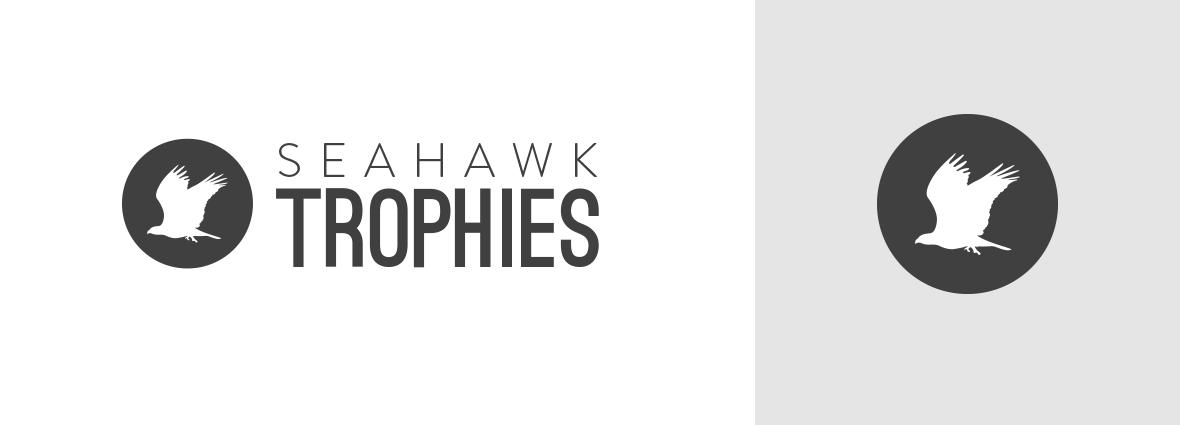 twin_logos
