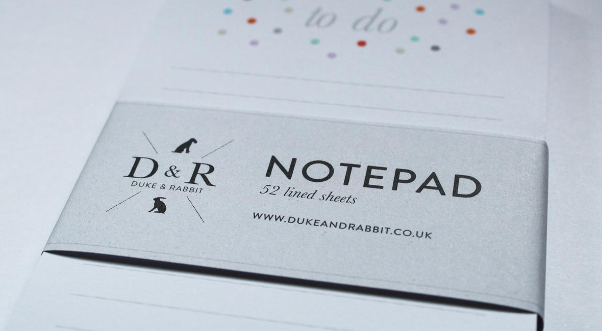 notepadclose